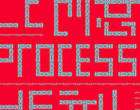 Le processus de créativité