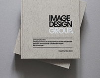 Image Design Group