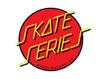 Skate Series