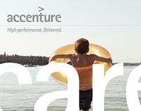 Accenture Care