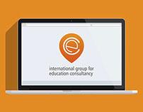 logo for IGEC