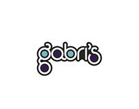 GABRIS