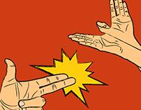 illustration.2