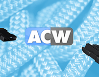 American Cord and Webbing