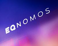 EQnomos /branding/