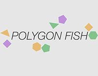 Polygon Fish