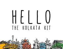 The Kolkata Kit