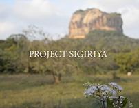 Project Sigiriya