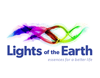 Lights of the Earth