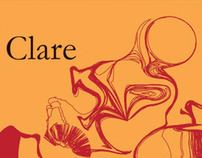Clare Literary Journal