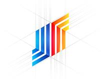 Nordec logo