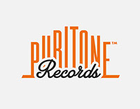 Puritone Record Label