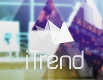 Itrend Ad
