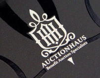 AuctionHaus