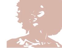 Curlplay Natural Hair Campaign
