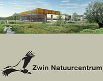 Zwin Nature Center