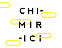 CHIMIRICI