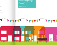 Limehurst Village report