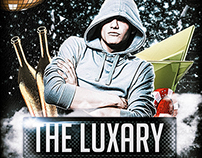 The Luxary Party