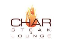 Char Steak & Lounge