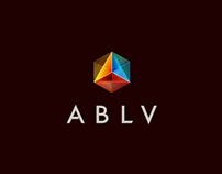 ABLV online bank for iPad and iPhone