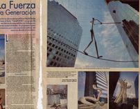 Press / Prensa