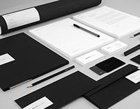 Volta Design Studio