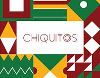 Chiquitos