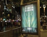 Heineken UCL Study Case