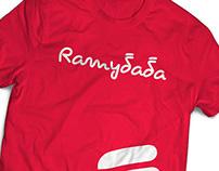 Ramydada