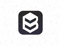 Логотипы и графические знаки | Logos