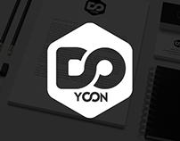 Doyoon