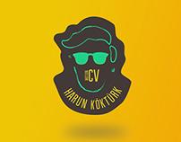 Motion CV