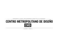 Metropolitan Design Center Website