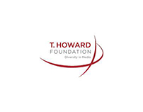 T-Howard Foundation