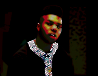 """""""Do you fvck to this shit?""""    MNEK"""