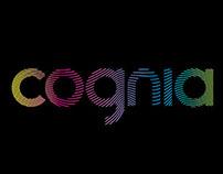 Cognia rebrand