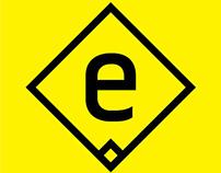 Torga Typeface