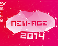NEW_AGE_2014