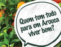 2009/2011 - Supermercado Cavadinha