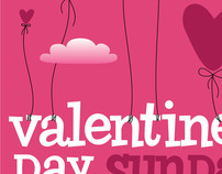 American Greetings Valentine's Day 2010