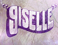 "Meticulous Women ""Giselle"""