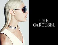 BRAND - THE CAROUSEL