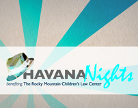Havana Nights Identity
