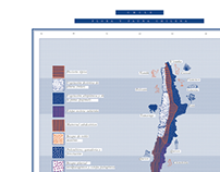 Mapa Risográfico