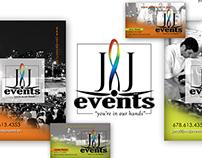 J & J Events