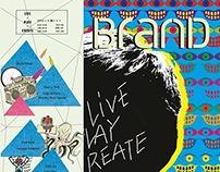 2014C LIVE·PLAY·CREATE