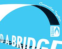 HMD - Build a Bridge