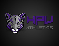 High Point University Athletics
