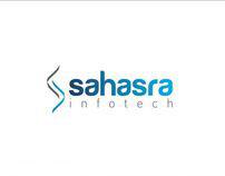 Sahasra Infotech